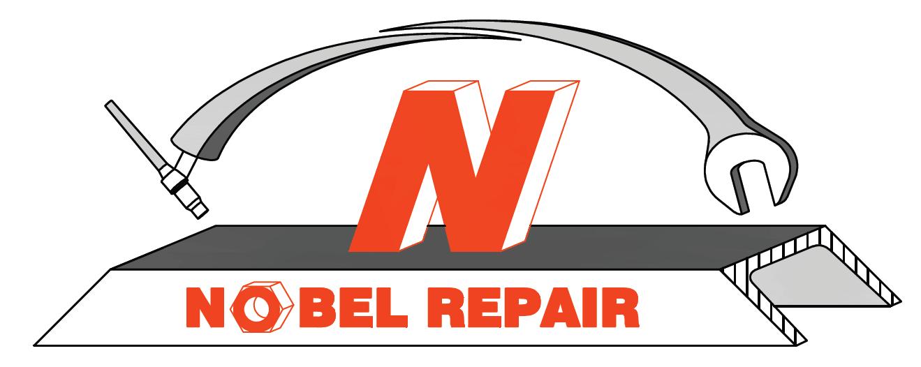 Nobel Repair