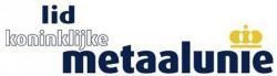 11-045_logo_metaalunie